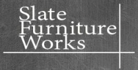 slate furniture works